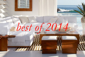 best-2014-livingroom-ideas10-collections-2014-by-ralph-lauren-home