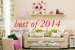 best-2014-livingroom-ideas2-two-small-livingrooms-in-4-designs