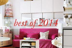 best-2014-livingroom-ideas3-storage-over-sofa