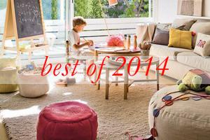 best-2014-livingroom-ideas4-livingroom-for-childrens-and-parents