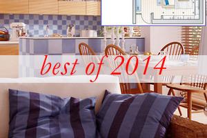 best-2014-livingroom-ideas6-open-space-3in1-on-35sqm