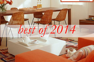 best-2014-livingroom-ideas7-upgrade-family-living-dining-room