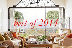best-2014-livingroom-ideas9-inspiring-livingrooms-with-panoramic-windows