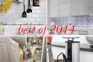 best-2014-small-space-ideas2-clever-ideas-for-small-kitchen