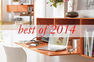 best-2014-small-space-ideas4-invisible-home-office-in-different-rooms