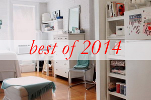 best-2014-small-space-ideas5-creative-studio-by-jacqueline