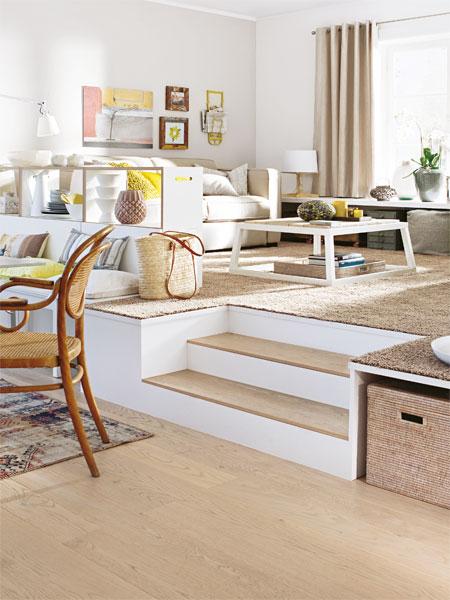 built-podium-in-livingroom-update-story1