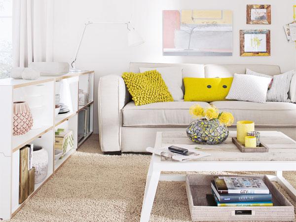 built-podium-in-livingroom-update-story2