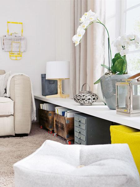 built-podium-in-livingroom-update-story3