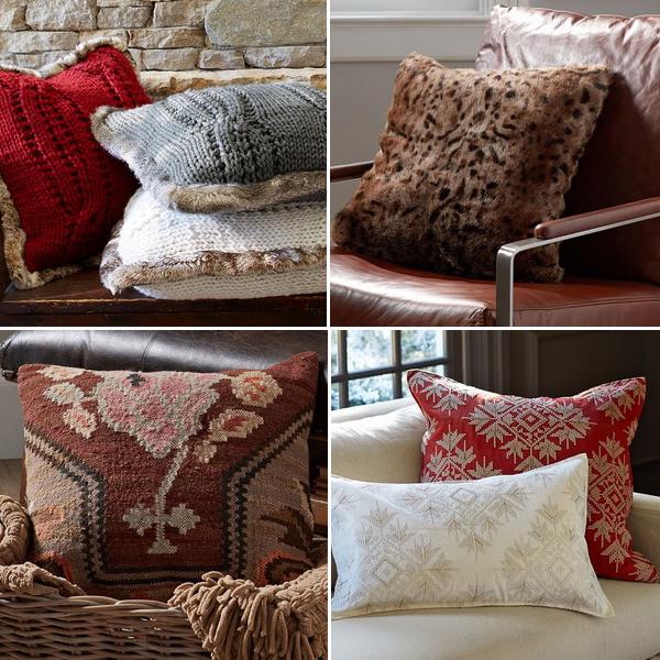 cozy-winter-pillows-ideas-by-pb