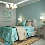 digest113-turquoise-bedroom-color-scheme