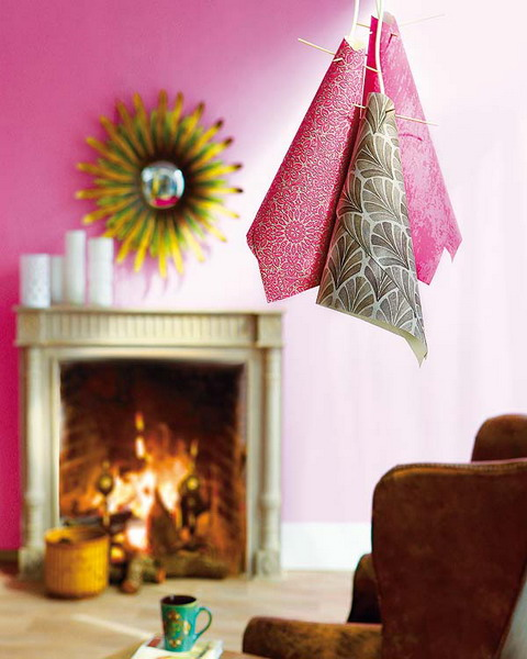 diy-hanging-lamps-with-3-shades2