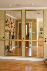 eco-style-house-by-jessica1-1