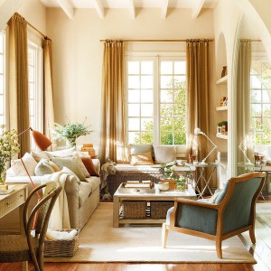 fast-makeup-and-well-ordered-in-family-livingroom1
