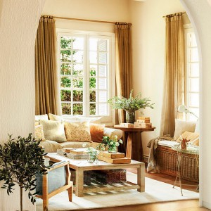 fast-makeup-and-well-ordered-in-family-livingroom4