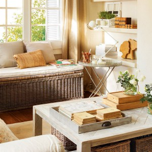 fast-makeup-and-well-ordered-in-family-livingroom6