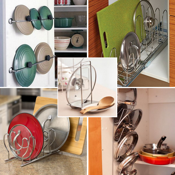 pot-lids-organizer-ideas