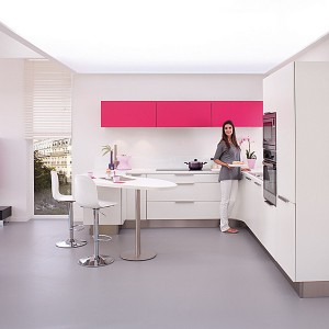 small-kitchens-for-young-people11-2