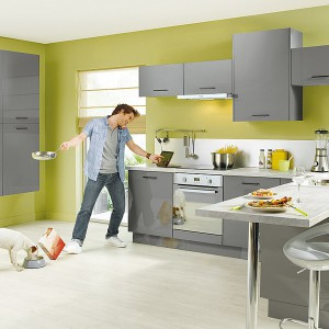 small-kitchens-for-young-people12-2
