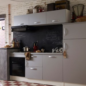 small-kitchens-for-young-people13-1