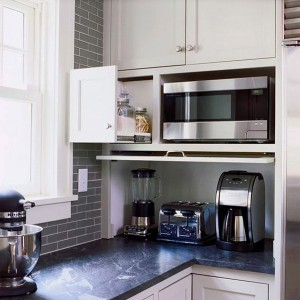 small-kitchens-for-young-people14-2