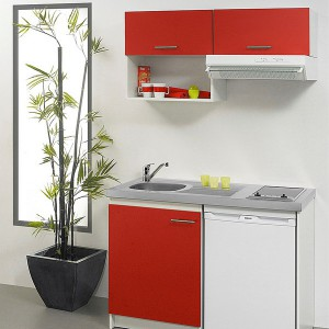 small-kitchens-for-young-people2-1