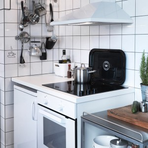 small-kitchens-for-young-people3-2