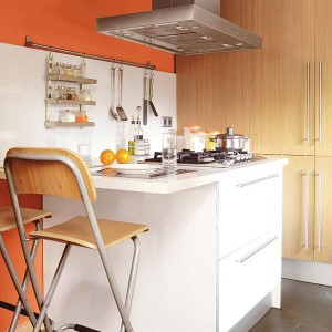 small-kitchens-for-young-people5-2