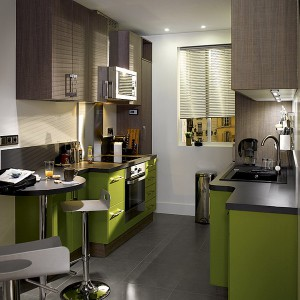 small-kitchens-for-young-people6-1