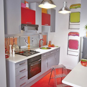 small-kitchens-for-young-people8-1