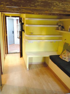 tiny-attic-apartment-makeover-before2