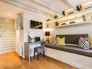 tiny-attic-apartment-makeover1-2