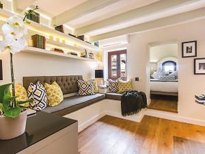 tiny-attic-apartment-makeover1-3
