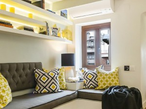 tiny-attic-apartment-makeover1-6
