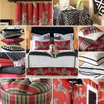 zebra-fabrics-collection-by-scalamandre