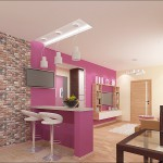 apartment-project-n151
