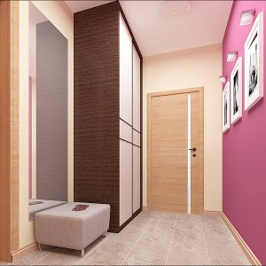 apartment-project-n151-6