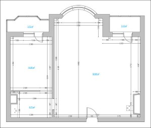 apartment-project-n151-plan-before