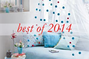 best-2014-decor-ideas4-handmade-amazing-curtains