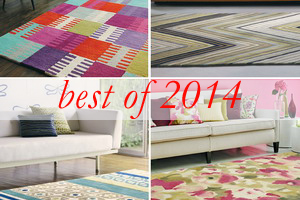 best-2014-decor-ideas5-splendid-modern-british-rugs-design