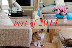 best-2014-decorator-tricks1-rustic-style-in-urban-apartment