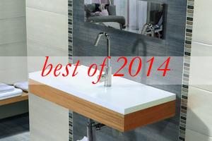 best-2014-decorator-tricks3-tiles-design-ideas-around-washbasin