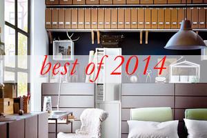 best-2014-decorator-tricks6-storage-ideas-under-ceiling