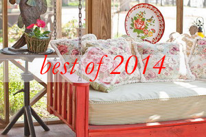 best-2014-decorator-tricks9-porch-swing-and-hanging-sofa