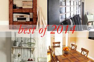 best-2014-vintage-ideas7-vintage-furniture-from-repurposed-doors