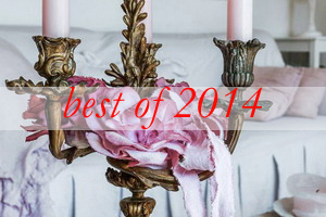 best-2014-vintage-ideas8-shabby-chic-french-home
