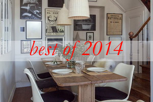 best-2014-vintage-ideas9-vintage-charm-home-by-florence