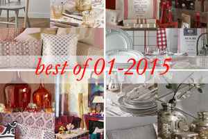 best2-trends-2015-by-maisons-du-monde