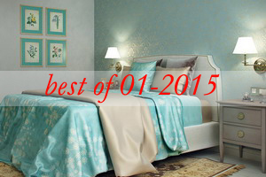best6-digest113-turquoise-bedroom-color-scheme
