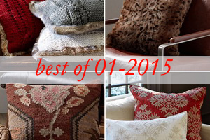 best9-cozy-winter-pillows-ideas-by-pb